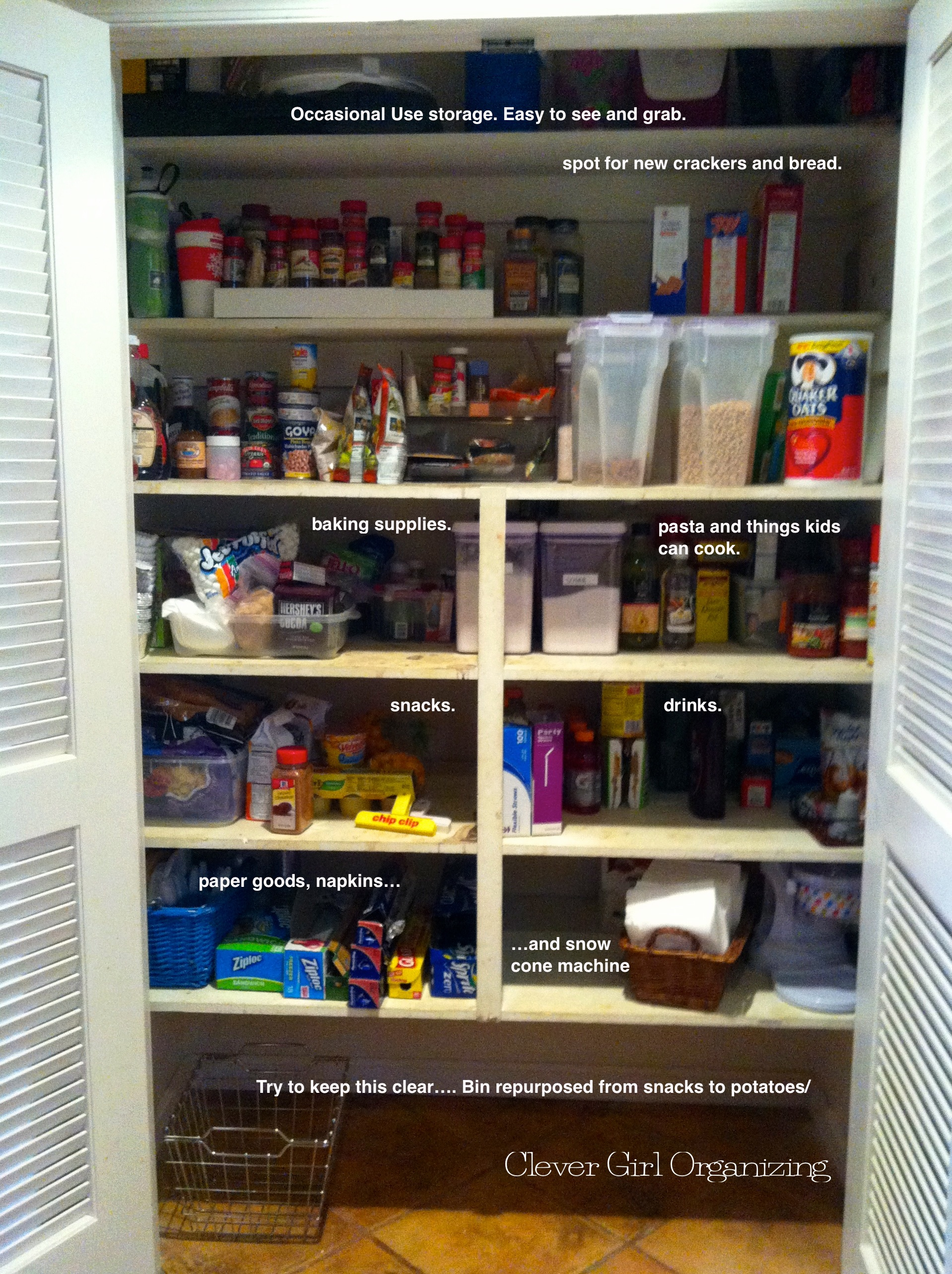 pantry after wide