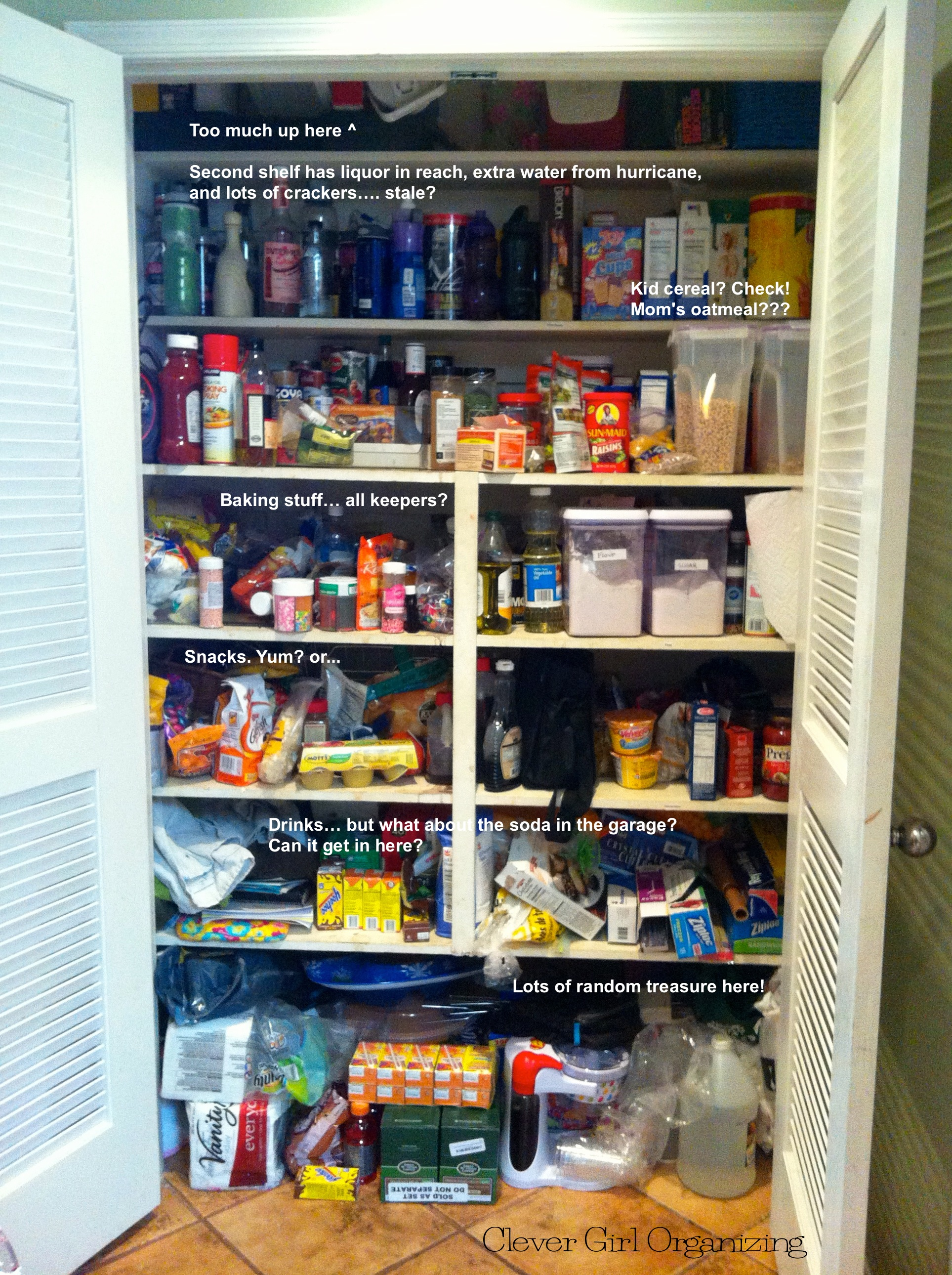 pantry before wide
